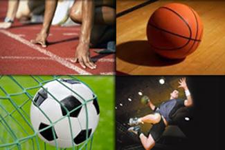 mental training sports essay