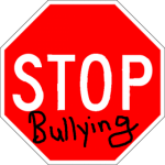 bullying_stop_sign