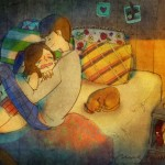 sweet-couple-love-illustrations-art-puuung-27__700